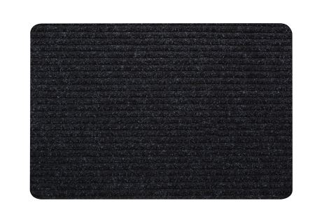 Fußmatte EKONOM schwarz