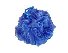Massage-Schwamm DELUXE Blau