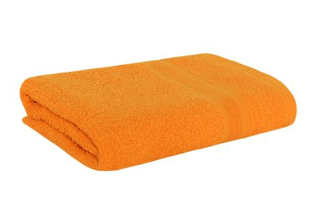 Badetuch IPSA orange