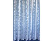 Vorhang DALIA Höhe 140 cm