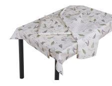 Tischläufer FREGA 30x140 cm