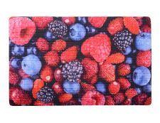 Fußmatte FOTONA  Früchte
