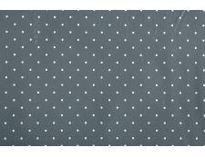 PVC-Tischdecke DONTA 120x140 cm