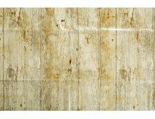 PVC-Tischdecke HOLZERA 140x200 cm