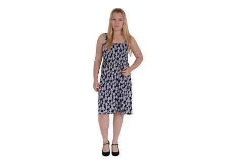 Sommerkleid ADINA