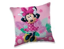 Kinderkissen MINNIE TROPIC