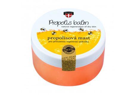 Propolis-Kräutervaseline 100 ml